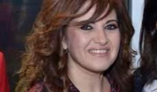نايلة دوغان: المرأة اللبنانية ذكية وتتمتع بقدرات كبيرة
