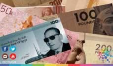 """""""أوراسكوم للتنمية"""" تتطلع لسداد ما بين 700 مليون إلى مليار جنيه من ديونها"""