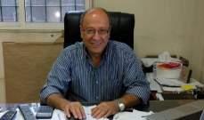 طوني حداد: لبنان يخسر كلّ من يهاجر في حين أنه بحاجة الى مهارات أبنائه ومواهبهم