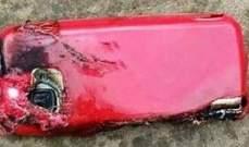 """هاتف """"نوكيا 5233"""" يتسبب بموت فتاة في الهند"""