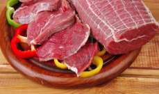 المواطن يحتاج للعمل 3 ساعات للحصول على أغلى كيلو لحم في هذا البلد!