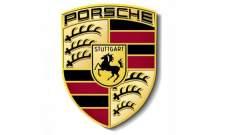"""""""بورش"""" تضاعف مستهدفها لتسليم السيارات الكهربائية بحلول 2025"""