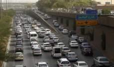 السعودية تسعى لتطوير قطاع النقل العام ورفع مساهمته في الاقتصاد الوطني