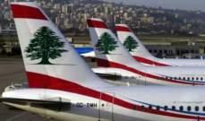 خاص- حجوزات الصيف الى لبنان مازالت خجولة