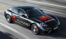 """بالفيديو .. الهاتف """"Huawei Mate 10 Pro"""" يتعلم كيفية قيادة السيارات !"""