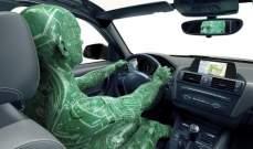 سيارات ذاتية القيادة مدعومة بسائقين عن بعد قد تختبر في نيسان