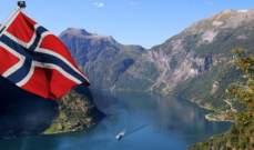 النرويج: صندوق الثروة السيادي سيتأثر سلبيا بالرسوم الأميركية