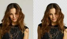 بهذه الطرق البسيطة يمكنك إزالة الخلفية من الصور