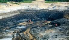 متوسط سعر النفط الصخري يبلغ 38 دولار للبرميل