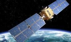 تعطل قمر الاتصالات الأنغولي وروسيا تقرر تصنيع آخر