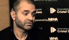 كريم سعد: على الفرد أن يتأقلم مع الوضع الذي وجد فيه ويطور في نفسه