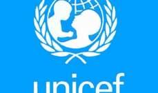اليمن: جهود دولية لصرف رواتب المعلمين والأطباء