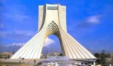 إيران: توحيد سعر صرف العملة الاجنبية أسهم في إستقرار السوق