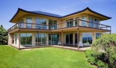 قطعة أرض في أميركا للبيع مقابل 48 مليون دولار بأكثر 7600% مما اشتراها مالكها