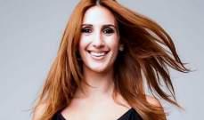 سيرين عباس: أنصح المرأة أن لا تنطلق بأي مشروع إن لم تكن جاهزة لإعطائه 150% من اهتمامها ووقتها ومهاراتها