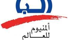 """""""ألبا"""" البحرينية بصدد استكمال تمويل لتوسعة مصهر"""