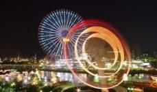 اليابان: تراجع عدد السائحين لأول مرة في أكثر من 5 سنوات