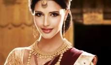 الهند تحظر تصدير الذهب الذي يزيد على 22 قيراطًا للحد من المخالفات التجارية