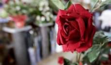 بيع وردة رقمية بمليون دولار