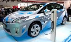 ملياردير روسي: حان الوقت للاستثمار في السيارات الكهربائية
