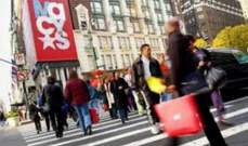 مسح: 53% من الأميركيين يدعمون إخضاع شركات التكنولوجيا الكبرى للتنظيم