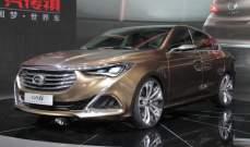 """شركة """"ترامب تشي"""" الصينية تبحث عن حل لبيع سياراتها في أميركا"""