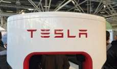 """""""تسلا"""" تكشف المزيد من التفاصيل حول سيارة Tesla Model 3"""