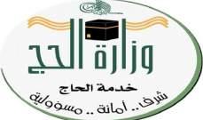 """وزارة الحج والعمرة السعودية تُطلق عملية التسجيل في """"المسار الإلكتروني"""""""