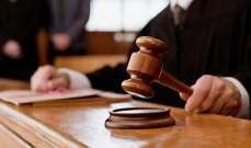 خلافات تجارية وعقارية أنتهت بعلاقة الشريكين أمام القضاء