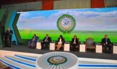 فتوح: المصارف العربية تطبق القوانين والتشريعات المطلوبة في مجال مكافحة تبييض الأموال