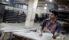 هيئة الحبوب في ليبيا تتوقع إنتاج 200 ألف طن قمح العام الجاري