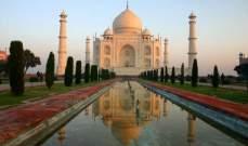 سهم شركة هندية يرتفع بنحو 900% ليسجل أفضل أداء حول العالم