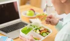 علماء يسعون إلى جعل الطعام أكثر لذة بتقنية طائرة!