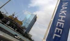 """مشاريع سياحية ضخمة بتوقيع """"نخيل العقارية"""" ستتوج دبي على قائمة السياحة العالمية في العام 2018"""