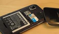 كيف تختار الهاتف الذكي الأنسب لك وفقاً للسعة التخزينية؟