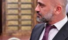 محمد العُمري: الخطاب الحماسي للذات لا يدوم... ما يبقى هو الإصرار!