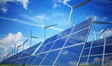 الهندأجرتمناقشات مع السعودية لتشغيل مشاريع طاقة متجددة في الخارج