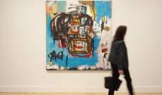 """شخص مجهول يشتري 13 لوحة لـ """"بابلو بيكاسو"""" مقابل 155 مليون دولار"""