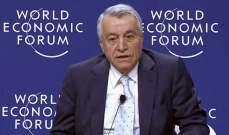 أذربيجان: سندعم تمديد اتفاق خفض إنتاج النفط