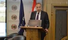 """دبوسي وقع مذكرة تفاهم مع """"مجموعة أبوغزاله"""": لم يعد هناك من مدينة تراثية وتاريخية متكاملة مثل طرابلس"""