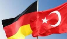 ألمانيا تأمر بالتحقيق في تجسس تركيا على أراضيها