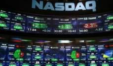 تقرير:  كيف تؤثر السيولة على أسواق الأسهم؟