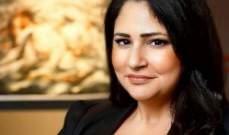 سارة عزيز: المرأة اللبنانية قوية وملهمة ومتألقة في لبنان والخارج