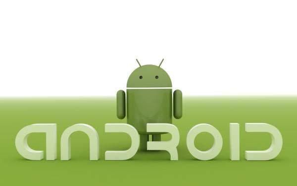 "نسخة (O) من ""غوغل"" ستغير مفاهيم ""أندرويد"""