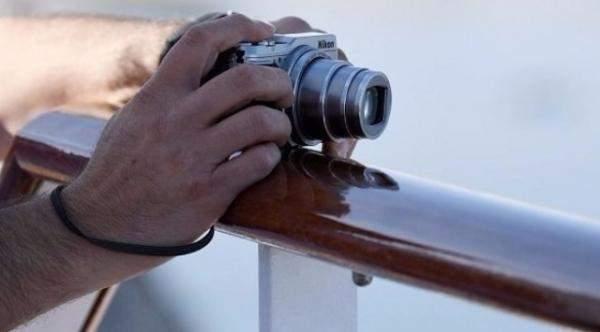 تدابير للحفاظ على الصور من التلف