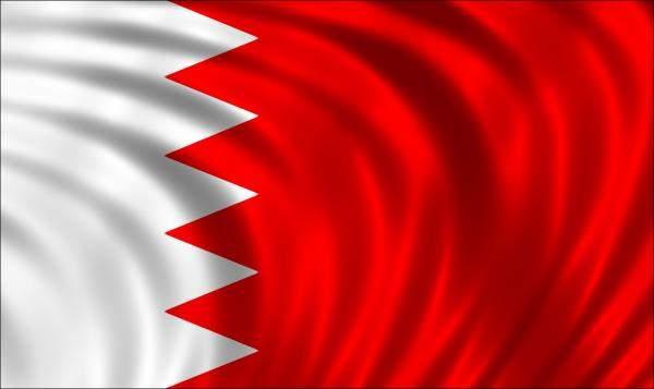 """البحرين تعتزم خفض صادرات خام """"بانوكو"""" في كانون الأول"""