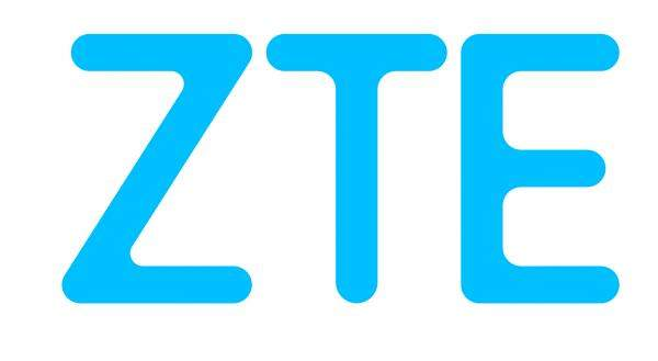 """ZTE"" تؤكد حضورها إلى المؤتمر العالمي للجوال MWC 2017"