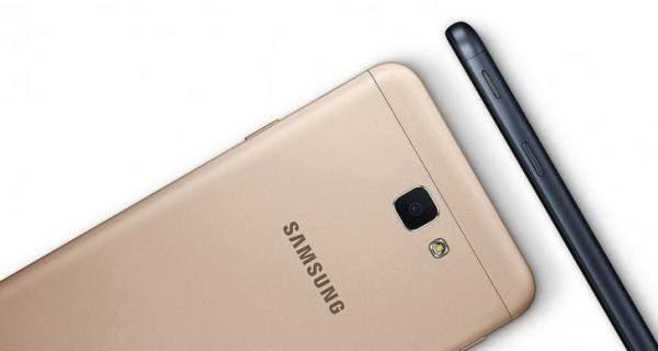 """قريباً..الهاتف """"Galaxy On7 Prime"""" و3 سماعات بلوتوث من """"سوني"""" في السوق"""