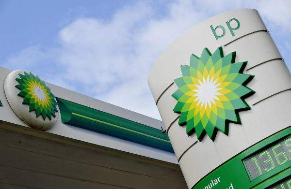 """المدير التنفيذي لـ""""بي بي"""": أسعار النفط لن تشهد المزيد من الارتفاع"""