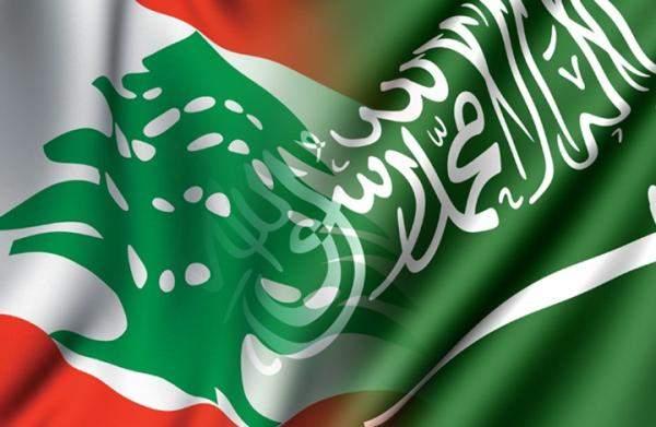 السعودية ستدعم اقتصاد لبنان بالمرحلة المقبلة